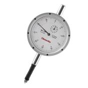 Mikrometre og måleure